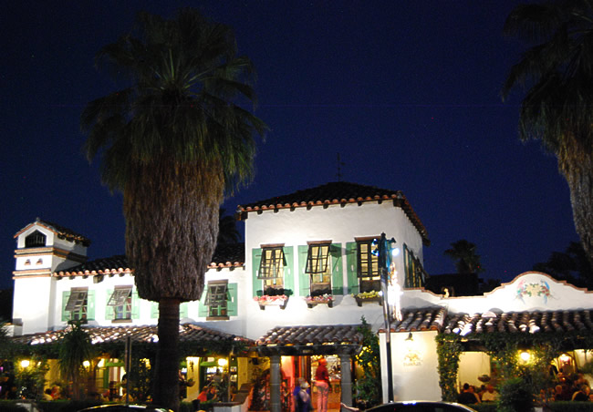 Las-Casuelas-Restaurant-Palm-Springs