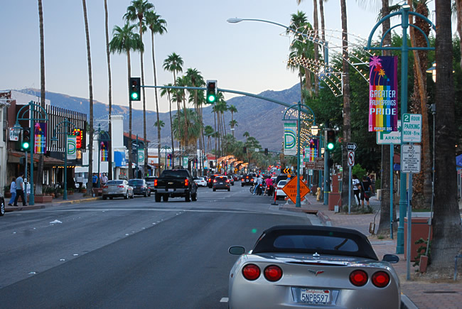 palm-springs-north-palm-canyon-drive